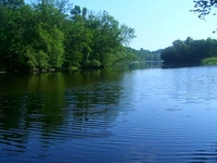 Wallkill River