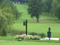 Wampanoag Country Club