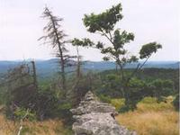 Wapack Range