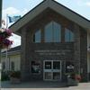 Warman Municipal Office