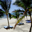 Beaches Near Watamu And Malindi