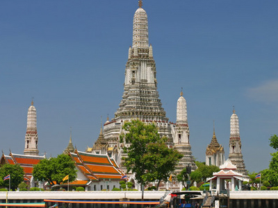 Wat Arun