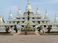 Wat Asokaram