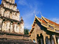 Wat Chamthewi