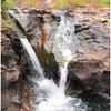 Waterfall In Pachmarhi