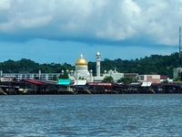 Sunshine Borneo Tours