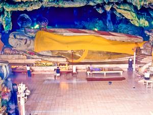 Wat Khuhaphimuk