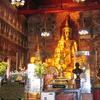 Wat Maha That Worawiharn