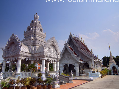 Wat Ming Mueang