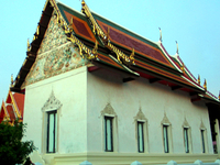 Wat Pa Pradu