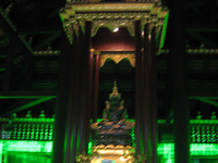 Wat Phra Kaeo