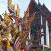 Wat Phuet Udom