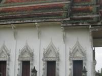 Wat Pradoem