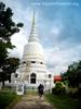 Wat Sala Thong