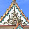 Wat Si Rong Mueang