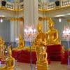Wat Sothonwararam Worawihan