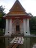 Wat Tamnak Tai
