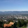 Dornbirn,Vorarlberg, Austria