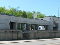 Waino Altonen Museum of Art