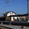Weinfelden Train Station