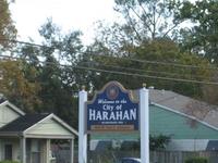 Harahan
