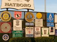Hatboro