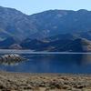 Weldon And Neighboring South Lake