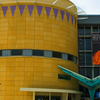 Museum Of New Zealand Te Papa Tongarewa