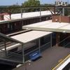 Wentworthville Railway Station