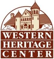 Western Heritage Center