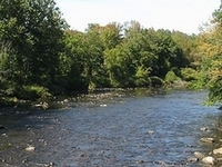 Westfield River