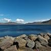 West Fjords - Iceland