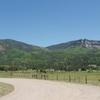 West Fork Campground