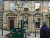 West Highland Museum