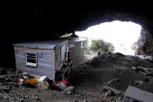 Westies Hut
