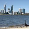 West Perth Australia