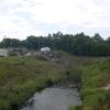 West River Massachusetts