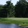 Wethersfield Country Club