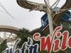 Wet 'n Wild Orlando