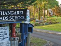 Whangarei Heads