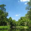 White Clay Creek