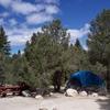 Big Rock Campground