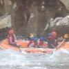 Whitewater Rafting - Kampar River