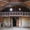 Wielkie-Oczy-Greek-Catholic-church-dedicated-to-St-Nicolas