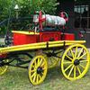 Wielkopolska Fire-Fighting Museum