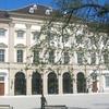 Liechtenstein Museum