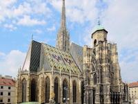 Ducal Crypt