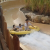 Wild Wadi Water Park Water Ride