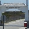 Wildwood Crest Arch