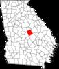 Wilkinson County